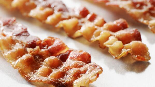 "[UGCPHI-CJ]""@NBCPhiladelphia: A bacon shortage? http://t.co/mbM2Iknmem http://t.co/0nMaMolbiJ""..... Nooooooo"
