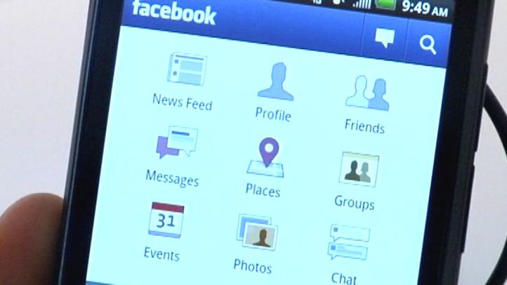 edt-facebook-safety