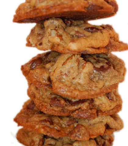 eecookies