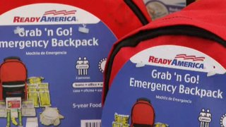 emergency-prepardness-kit
