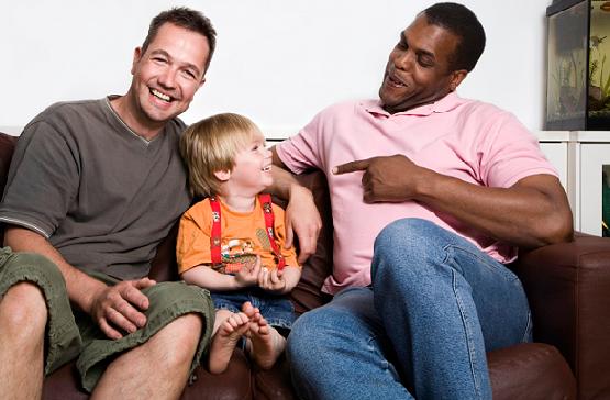 emq families first
