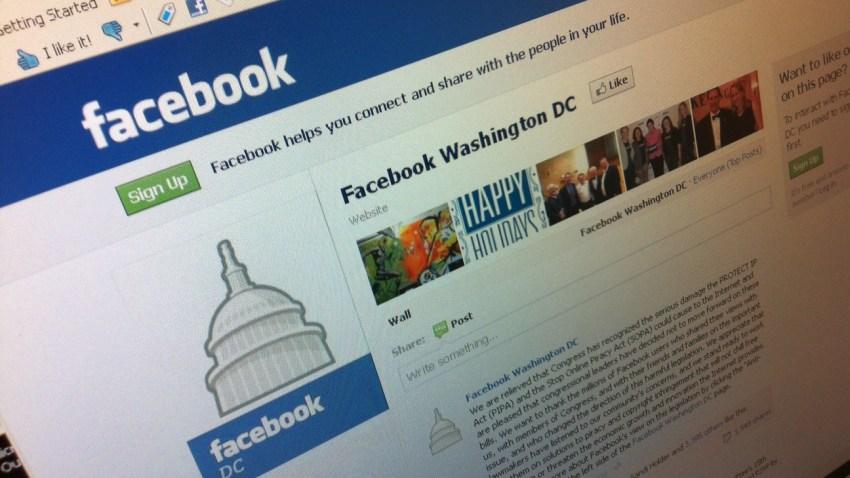facebook-wash-dc