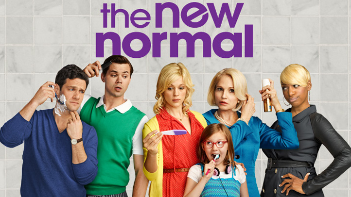 fall_preview_2012_722x406-the-new-normal