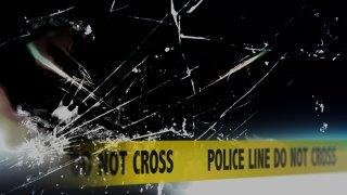 fatal crash generic ap images1