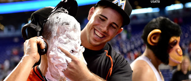 [CSNBY] What they're saying: Remembering Jose Fernandez