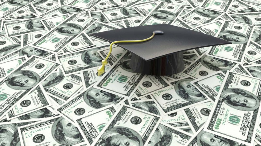 financial aid college tuition student loan shutterstock_495962854