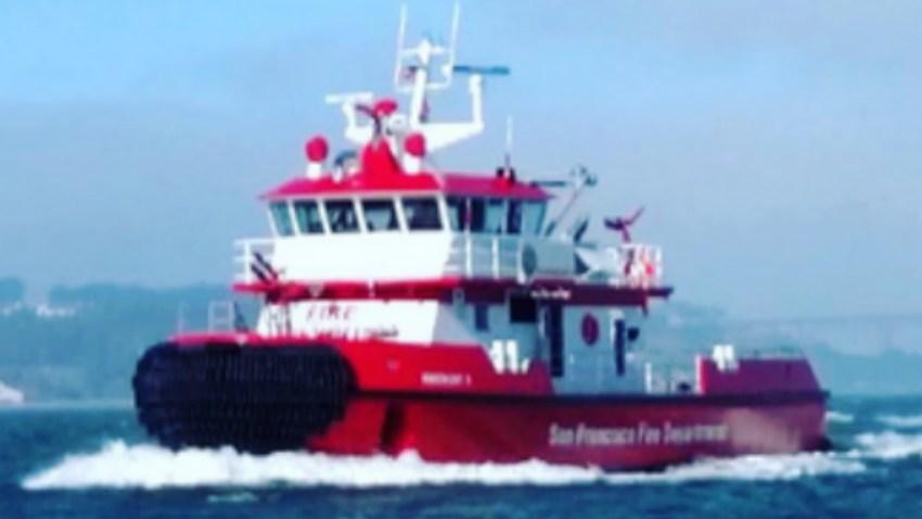 fireboatsf1