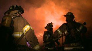 firefighters-dallas-generic