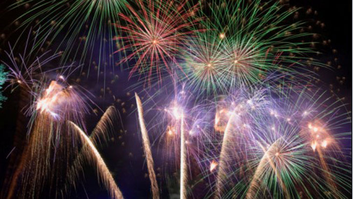 fireworks616