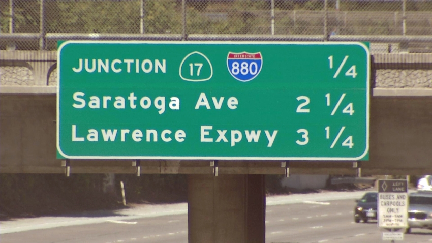 fixed 280 sign-0518