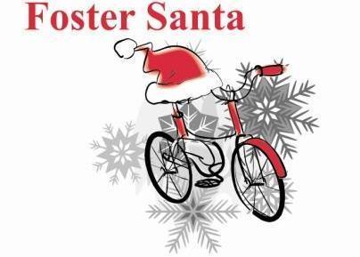 foster_santa2