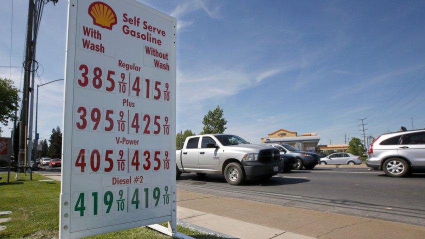 Fuel Economy Deal