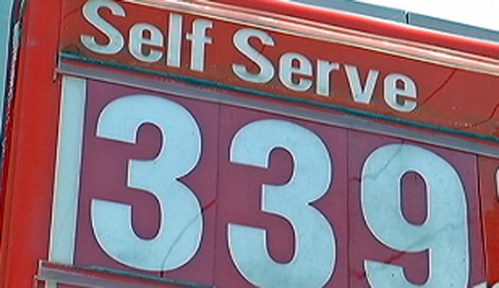 gas_price_sign.jpg