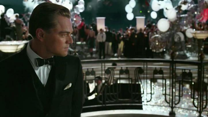 gatsby11