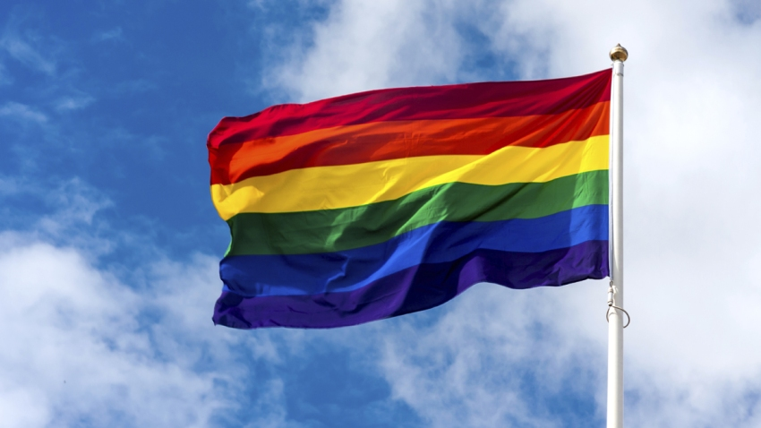 gay+rights+stock+pride+flag+2