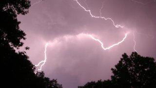 generic lightning2