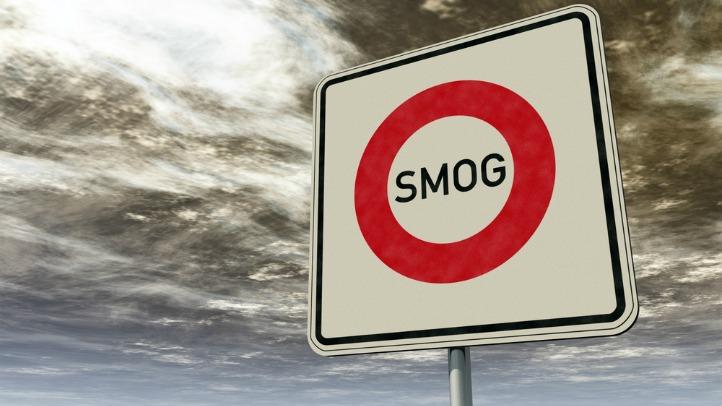 generic smog generic