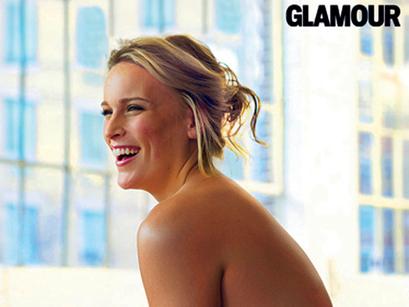 glamourleadB[1]