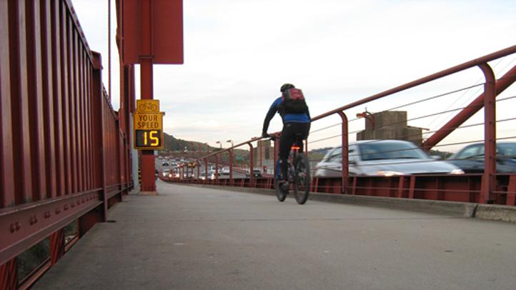 golden-gate-bridge-bicycle-