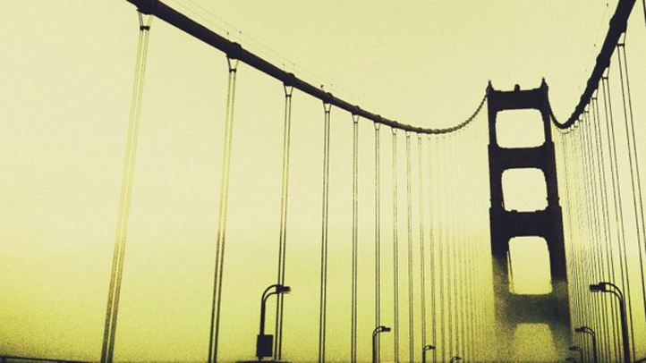 golden_gate_bridge_yellow