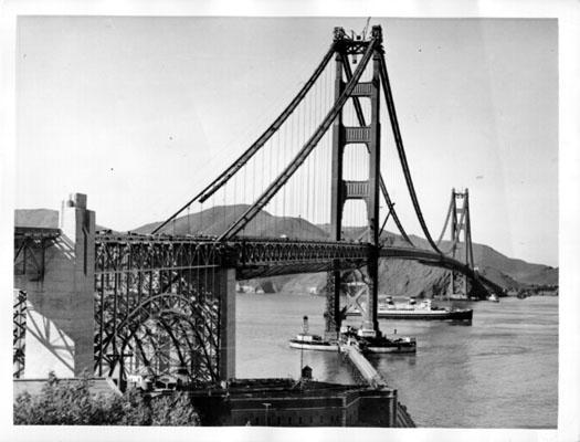 goldengatebridge1937