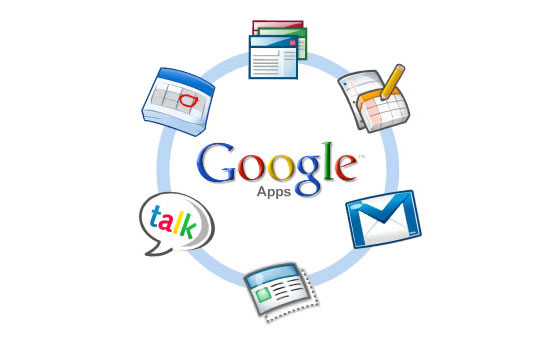 google-10-logins-thumb-550xauto-65934