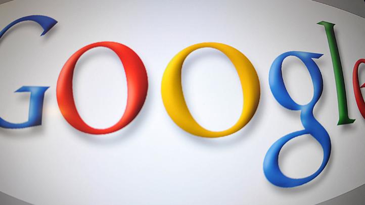 google-722406