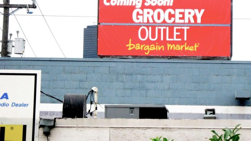 groceryoutlet