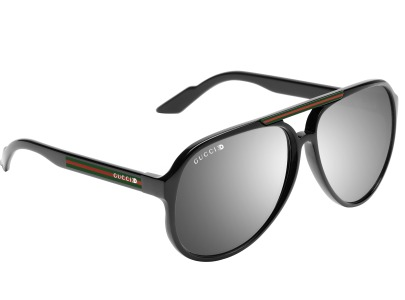gucci 3d glasses main