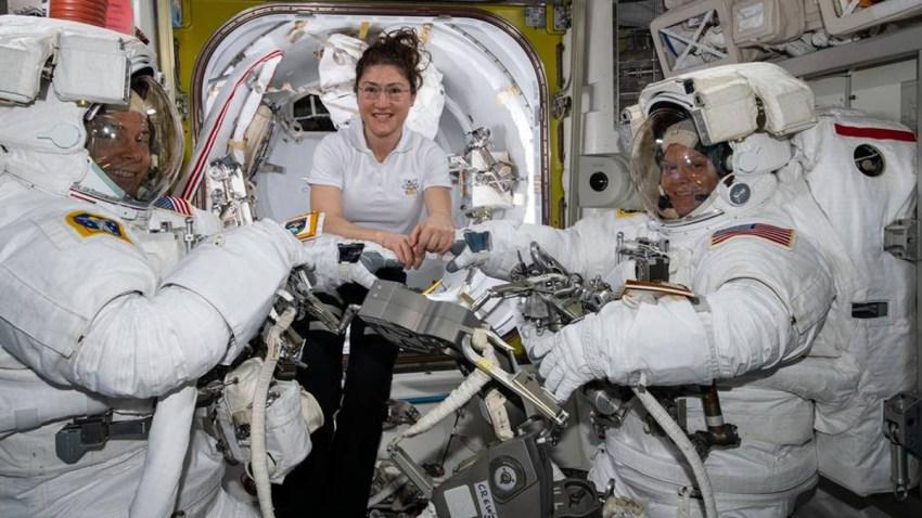 hague-mcclain-koch-astronauts