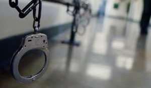 handcuffs-generic-crime