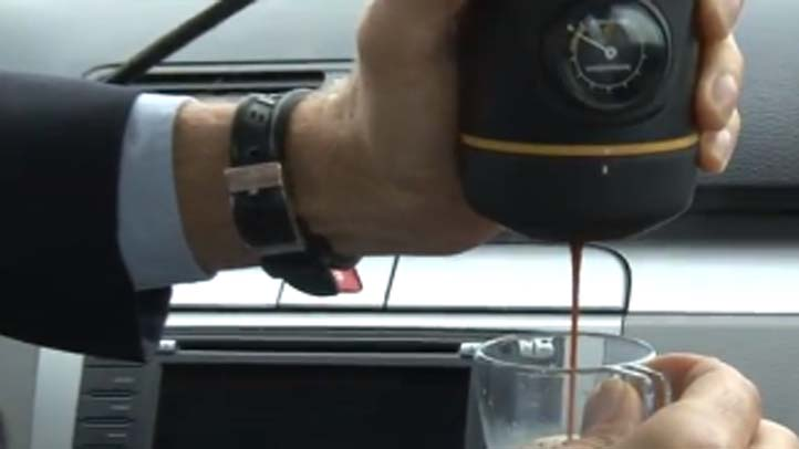handpresso-espresso-car