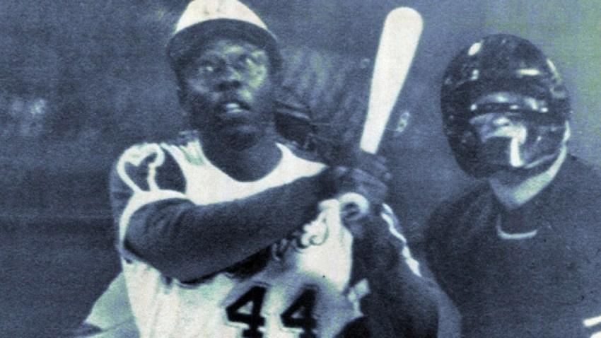 Baseball_HOF_Aaron, Hank - Bancroft, Dave_24_img0112AA