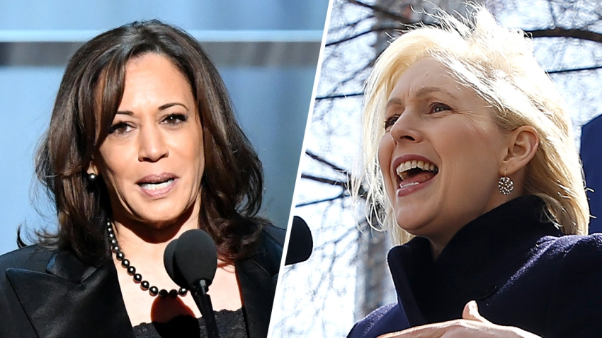 harris-gillibrand-maternal-care