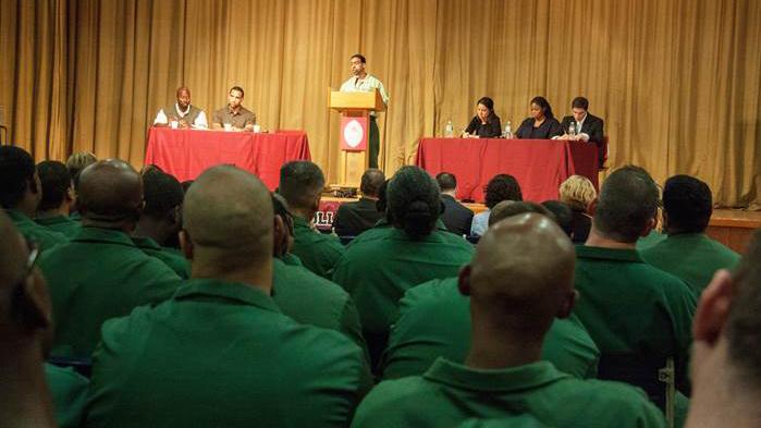 harvard-prison-inmates-debate