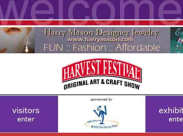 San Jose Harvest Festival