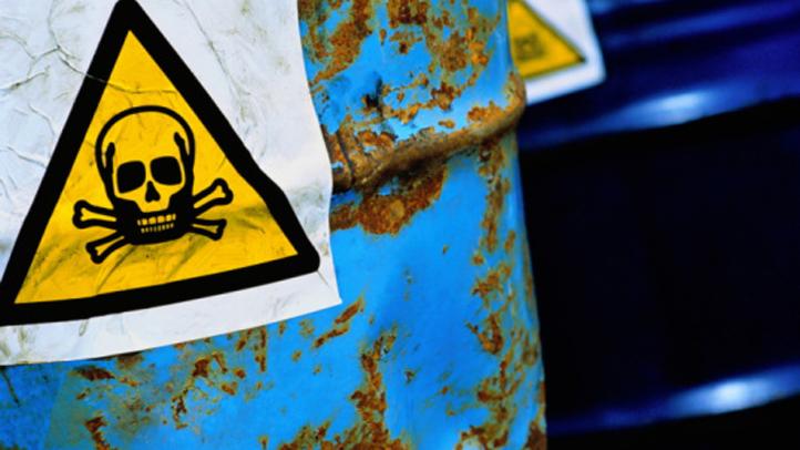 hazardous_ hazmat_generic