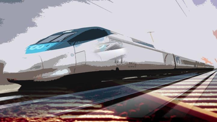 high_speed_rail2_web