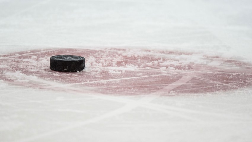 [CSNBY] Micheal Haley a regular in Sharks lineup of late