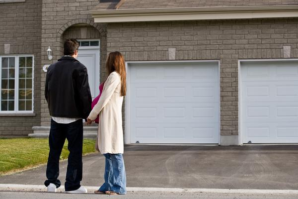 homebuying assistance