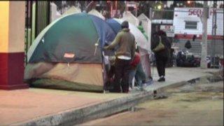homeless-people-in-san-jose
