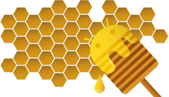 honeycomb-android-illustration
