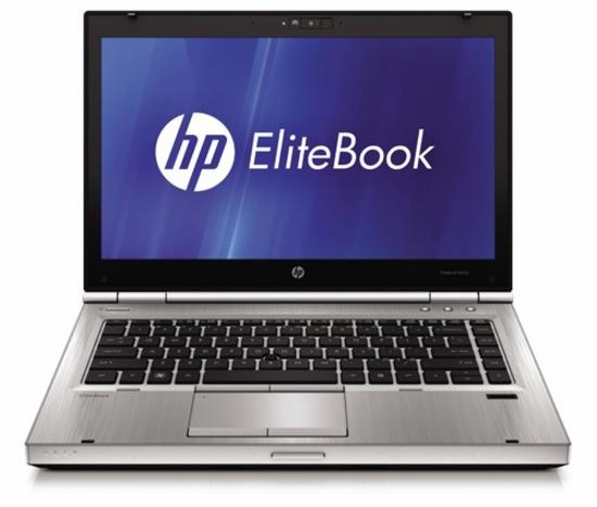 hp-elitebooks-32-hour-battery-life-thumb-550xauto-57790