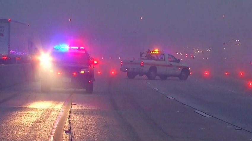 i-15 deadly crash traffic backup 2