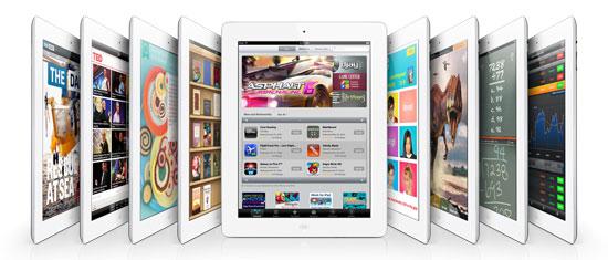 iPad-tops-wishlist-thumb-550xauto-77112