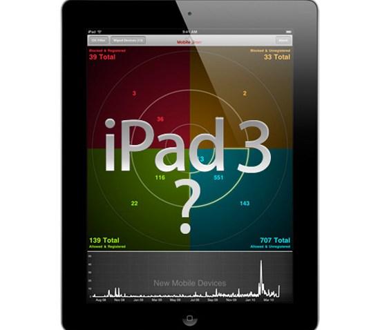 iPad3-4G-LTE-thumb-550xauto-83473