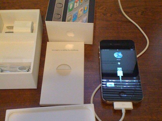 iPhone4-New-0622