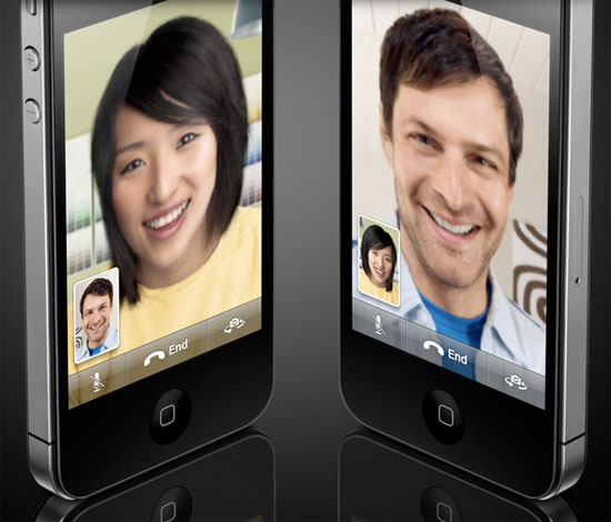 [DVICE] iPhone4reviewsthumb550x47041657.jpg