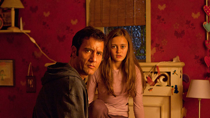 intruders-movie-image-clive-owen-02