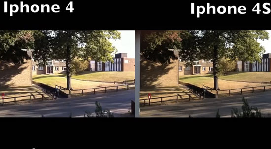 iphone4s-camera-comparison-thumb-550xauto-73558